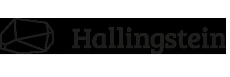 Hallingstein